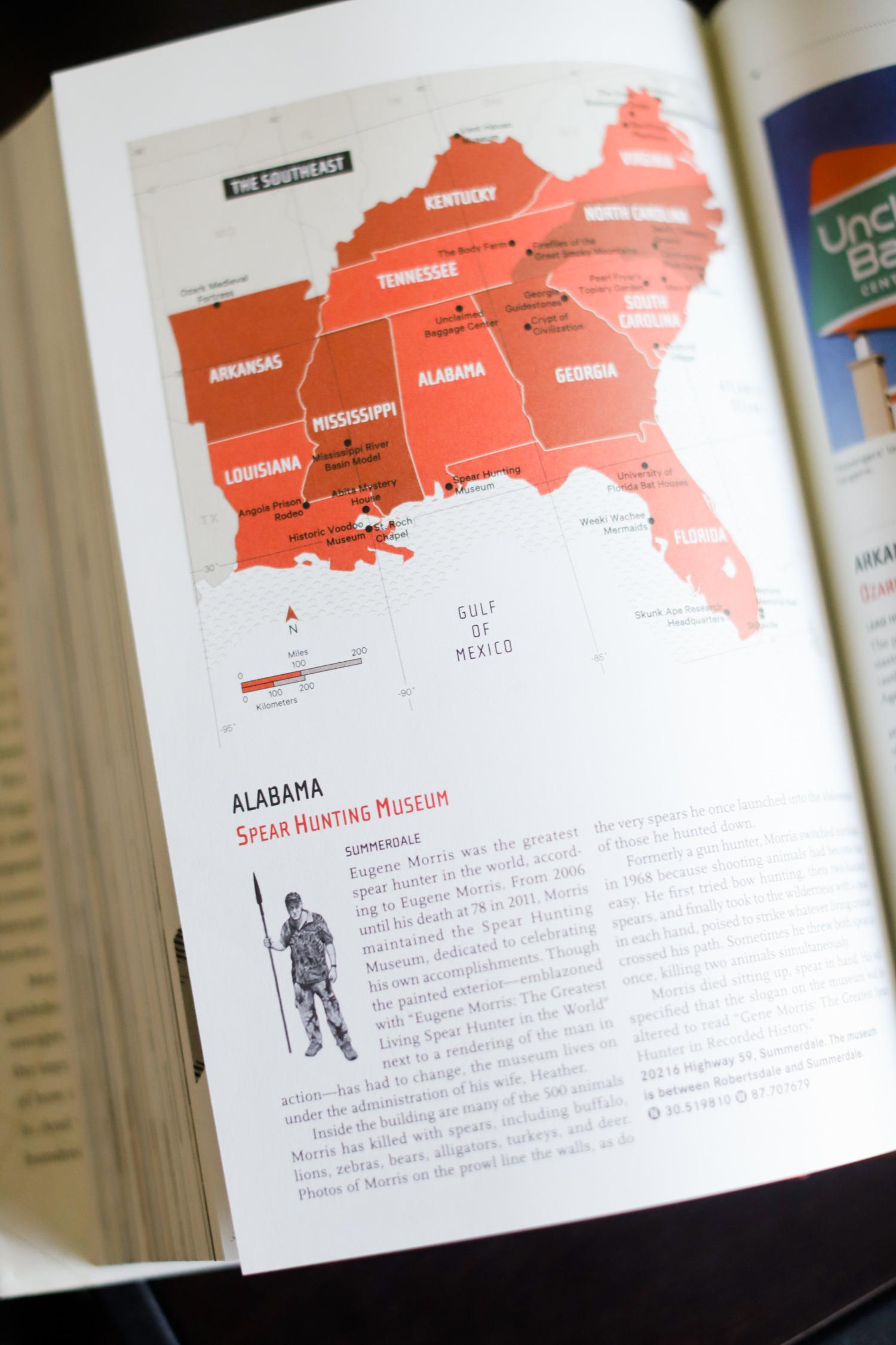 1512 book report4.JPG