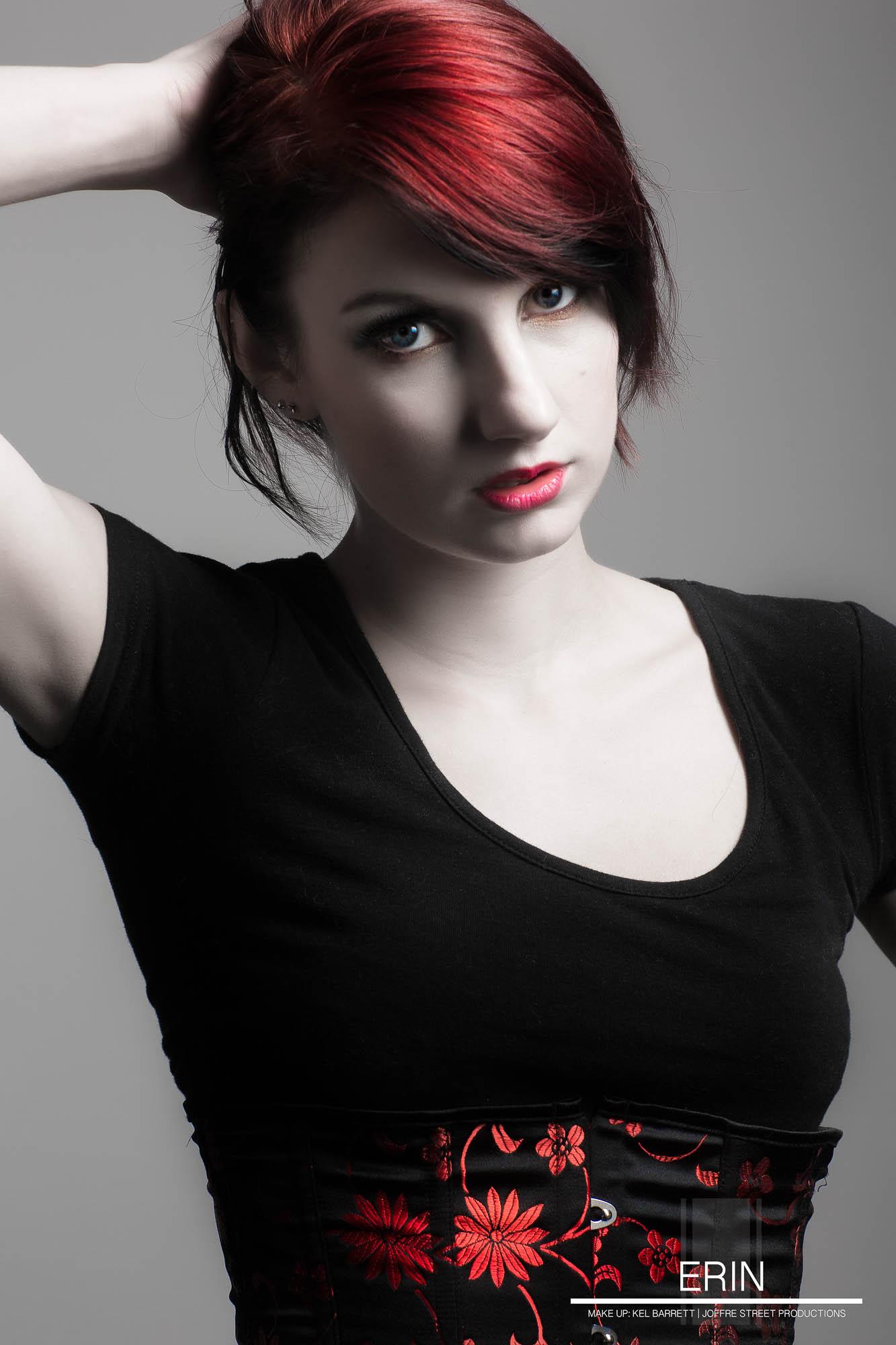 Erin Alt Rock Glam-524-Edit-Facebook-No-Watermark.jpg