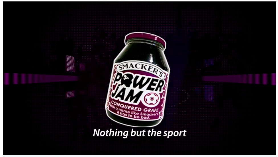 Power_Jam_-_Nothing_but_the_Sport_on_Vimeo.jpg
