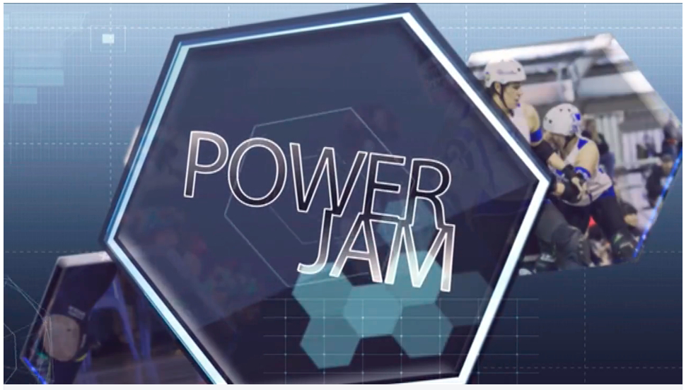 Power_Jam_Season_3_Episode_2_on_Vimeo 3.jpg