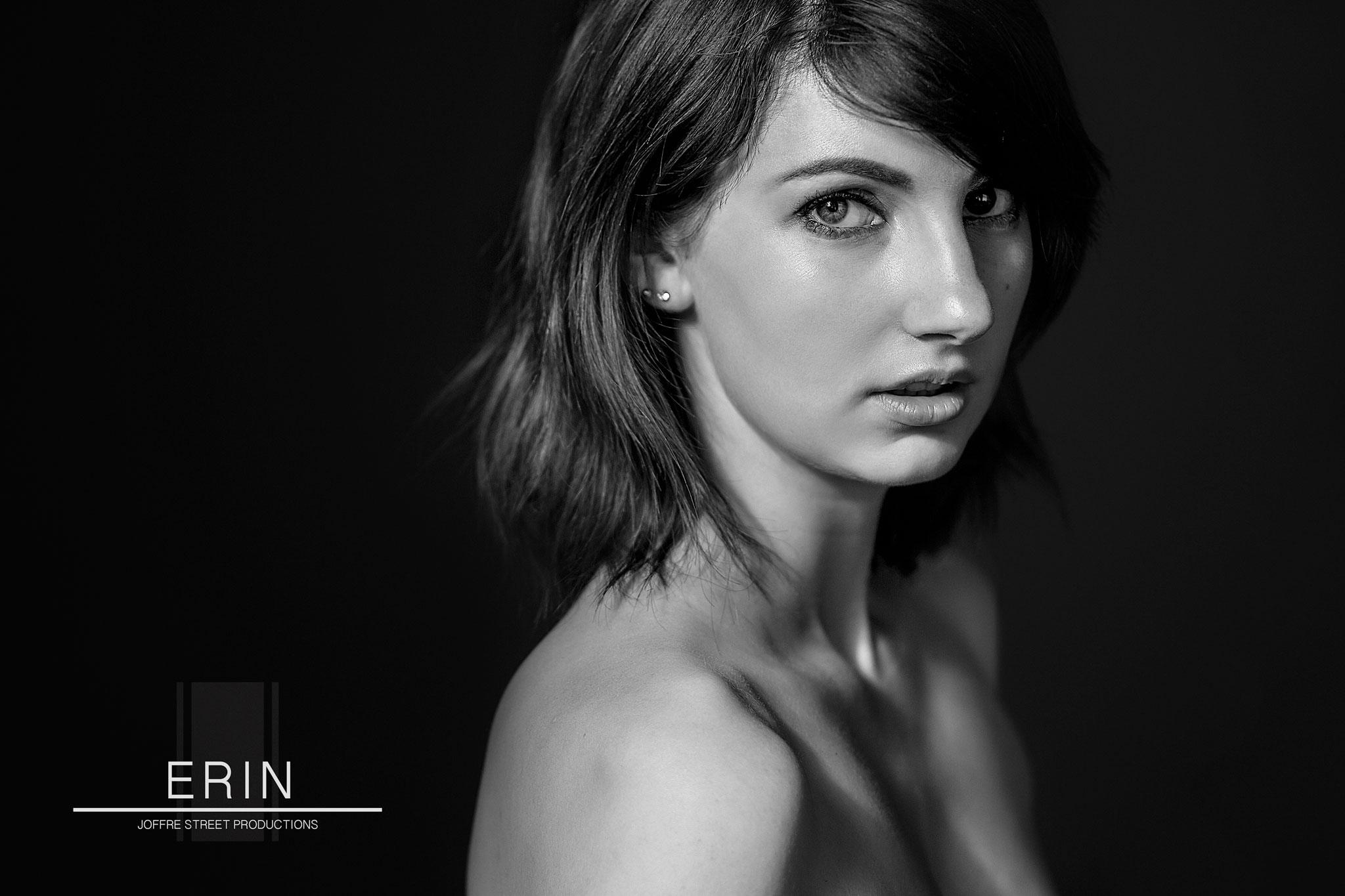 Erin 33