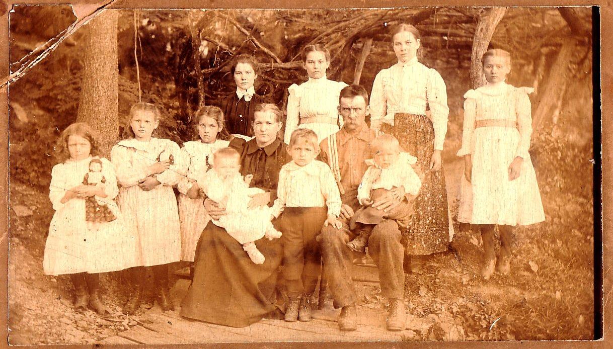 Brown Family1.jpg