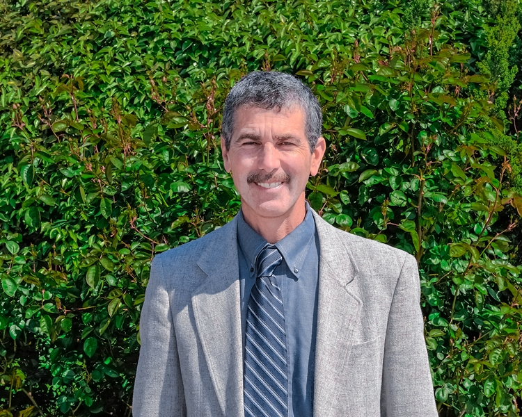 Jim Weinberg.jpg