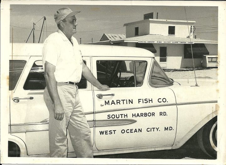 MD Commercial Fisherman Martin Fish Company.jpg