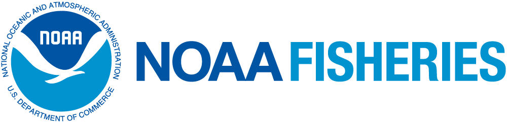 noaa_fisheries_small.png
