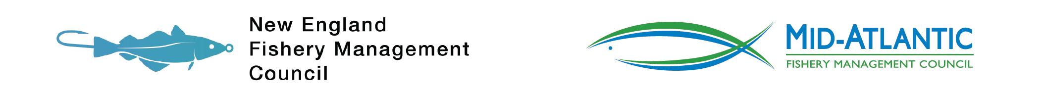 MAFMC-NEFMC Logos 6-01.png