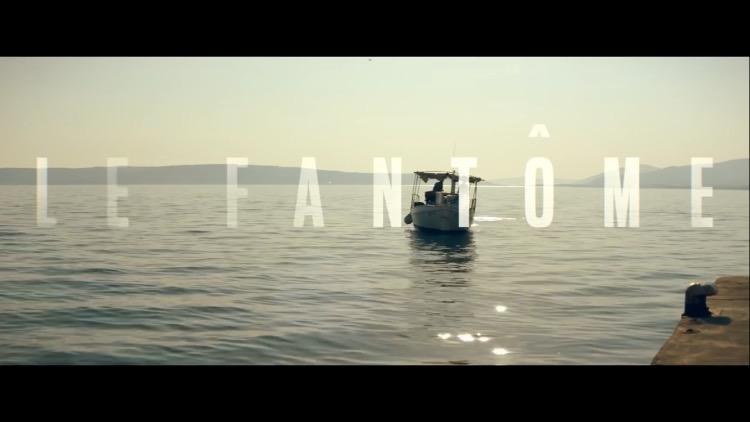 fantome_001.jpg