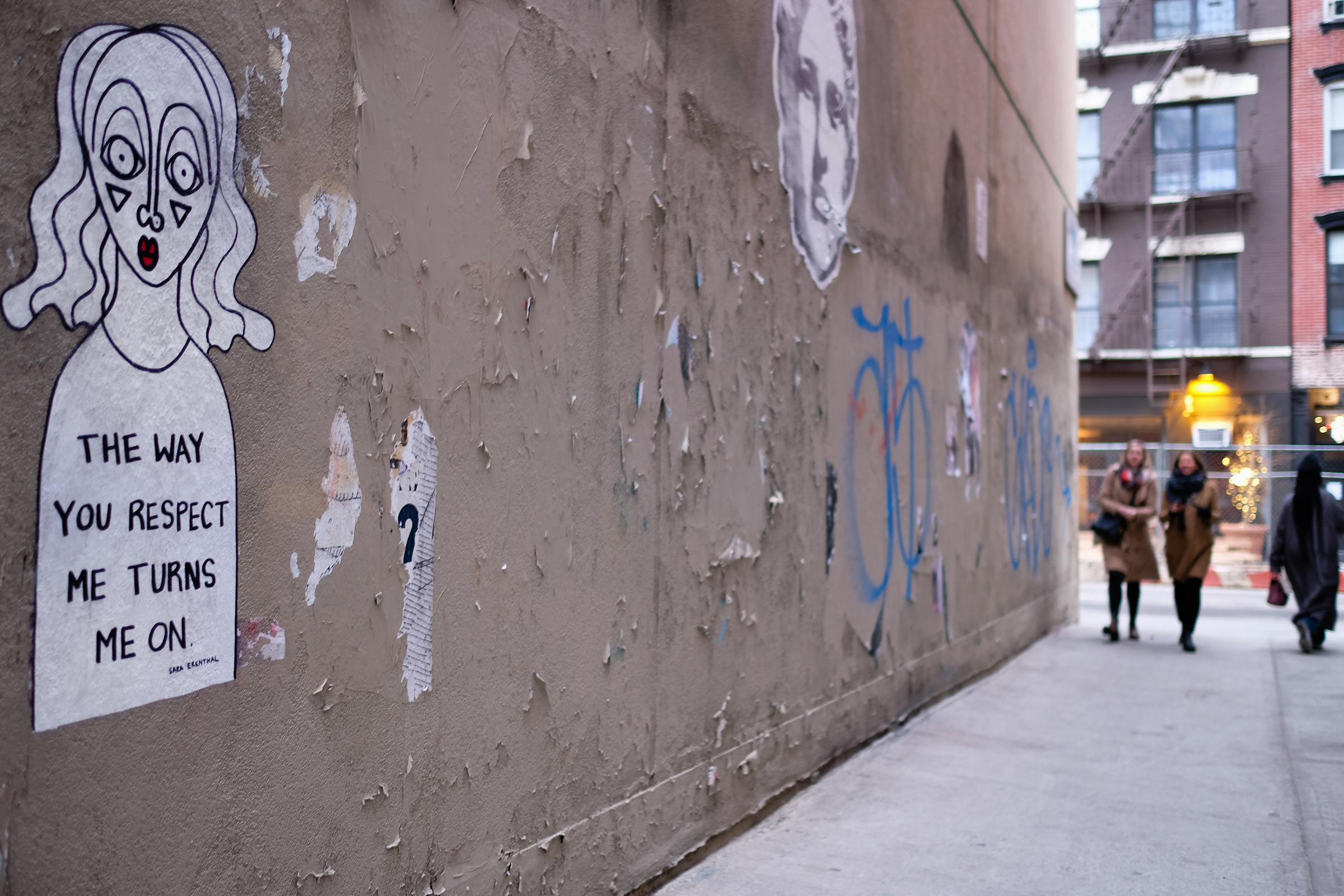 OsiatynskaNYC201907.jpg