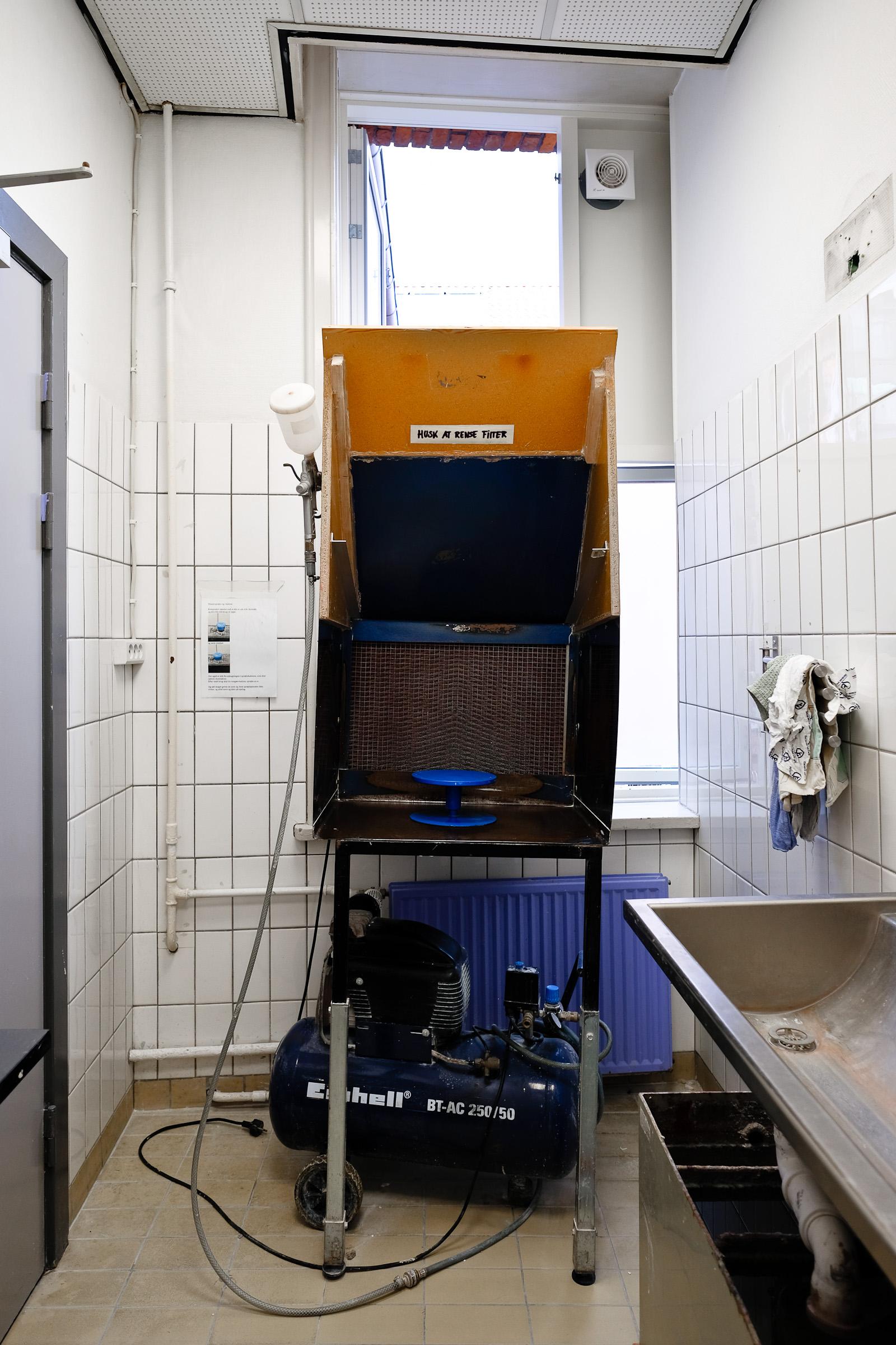 VesterbroKeramikNO19.jpg