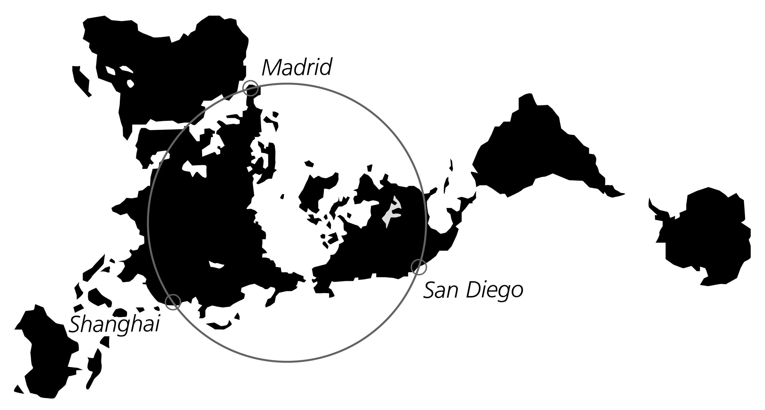 tricontinental UEM ramiro losada-.jpg