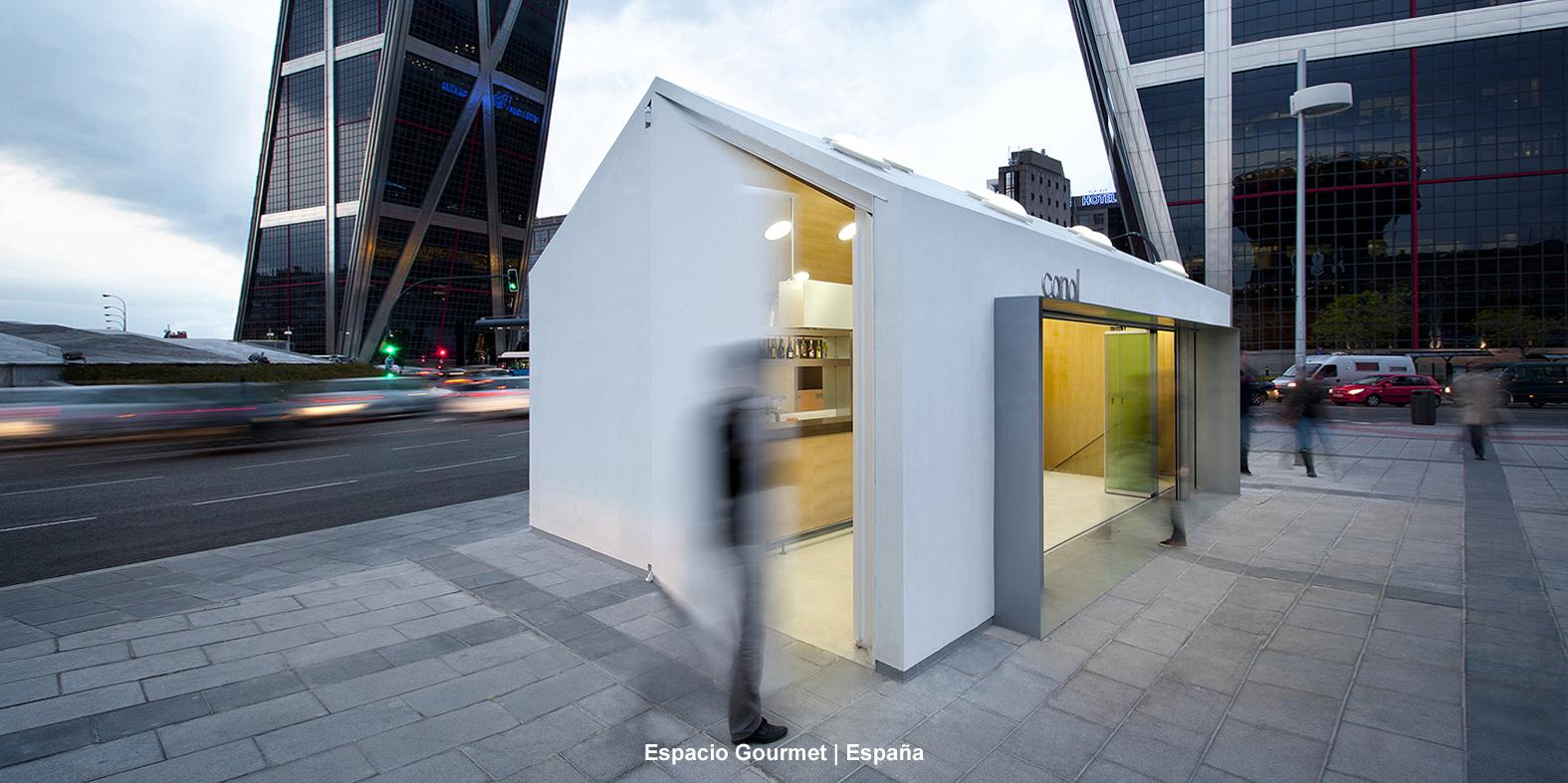 modern architecture san diego 01.jpg