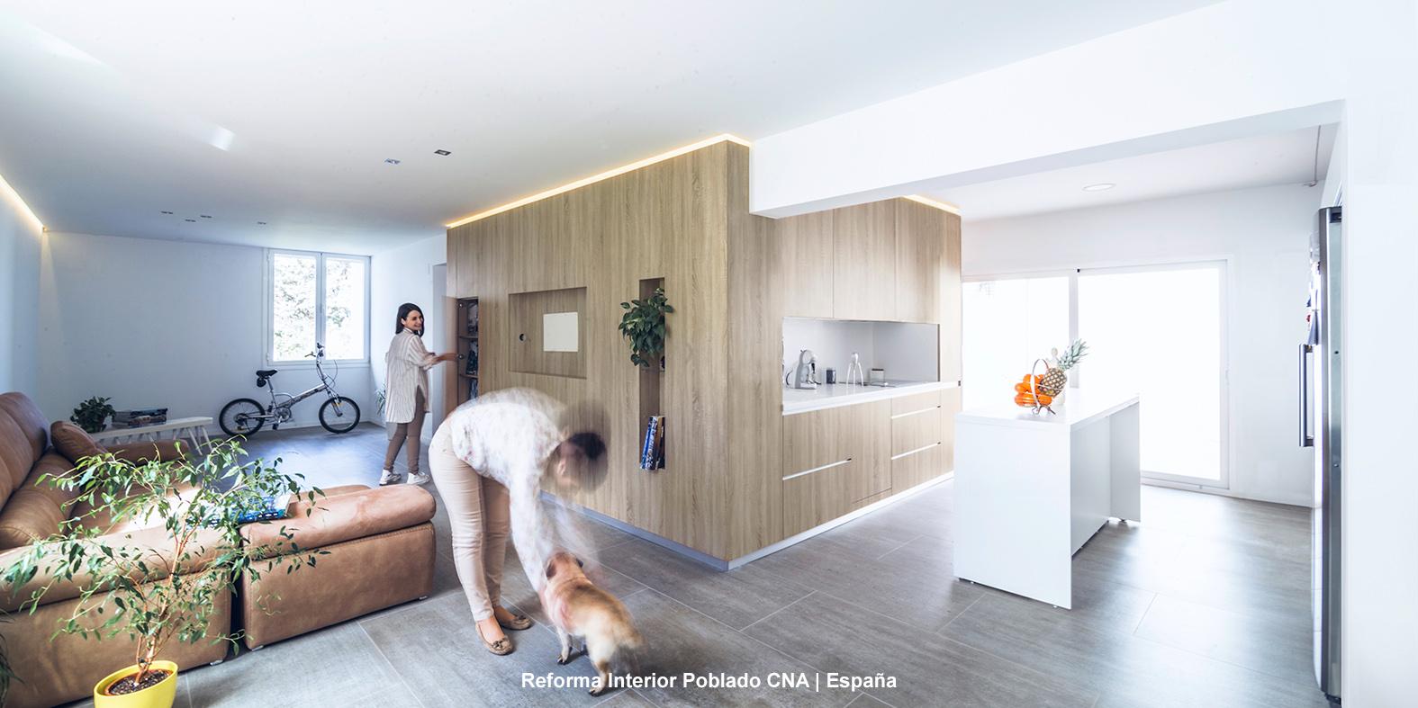 modern architecture san diego 05.jpg
