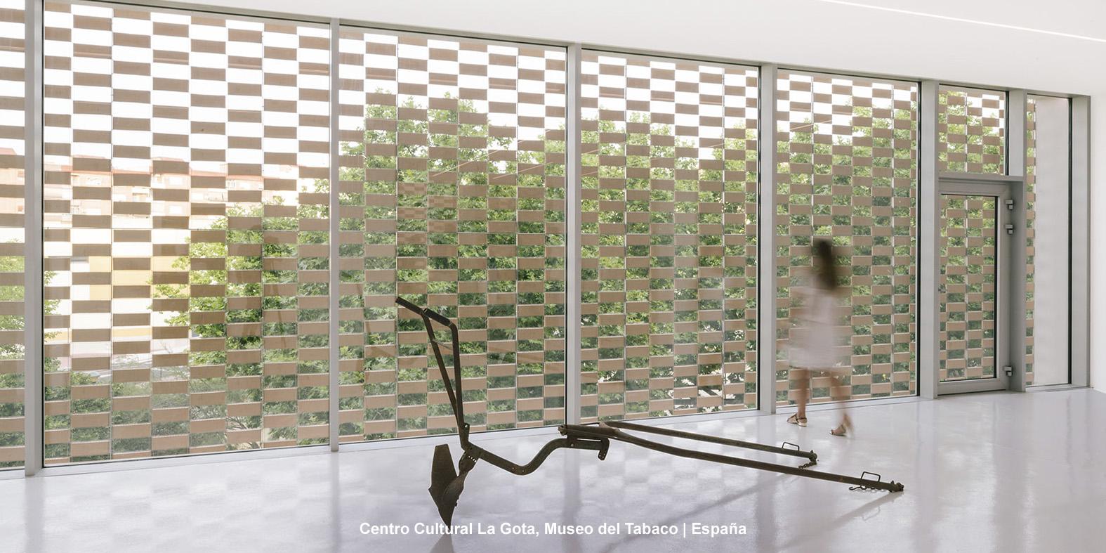 modern architecture san diego ramiro losada alberto garcia 01.jpg