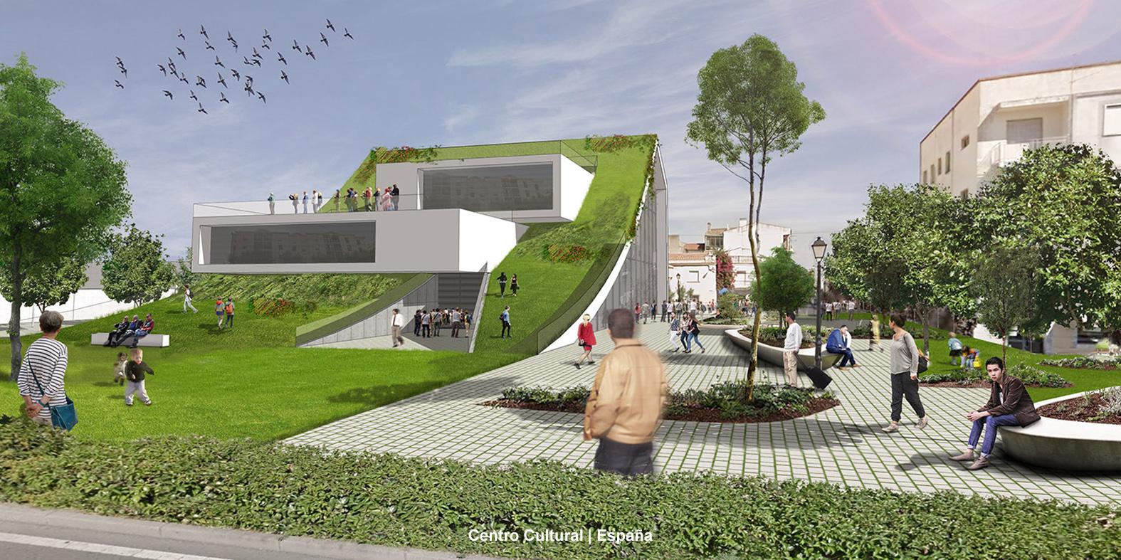 Centro Cultural Coria.jpg