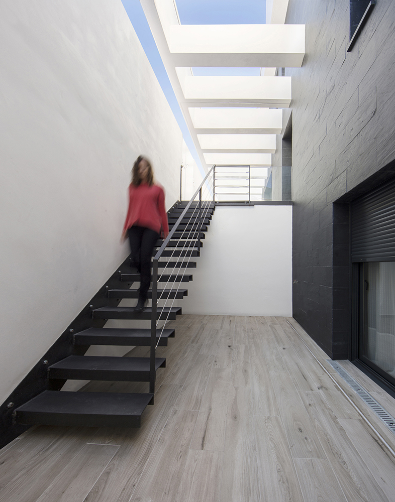 arquitectos modernos Caceres ramiro losada amor alberto garcia 04.jpg