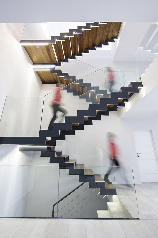 arquitectos modernos Caceres ramiro losada amor alberto garcia 05.jpg