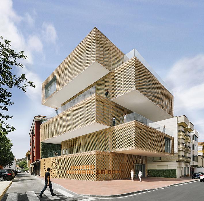 modern architecture san diego ramiro losada amor alberto garcia 03.jpg