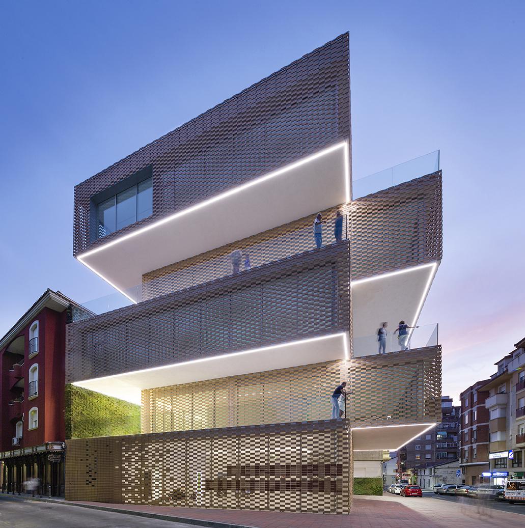 modern architecture san diego ramiro losada amor alberto garcia 06.jpg