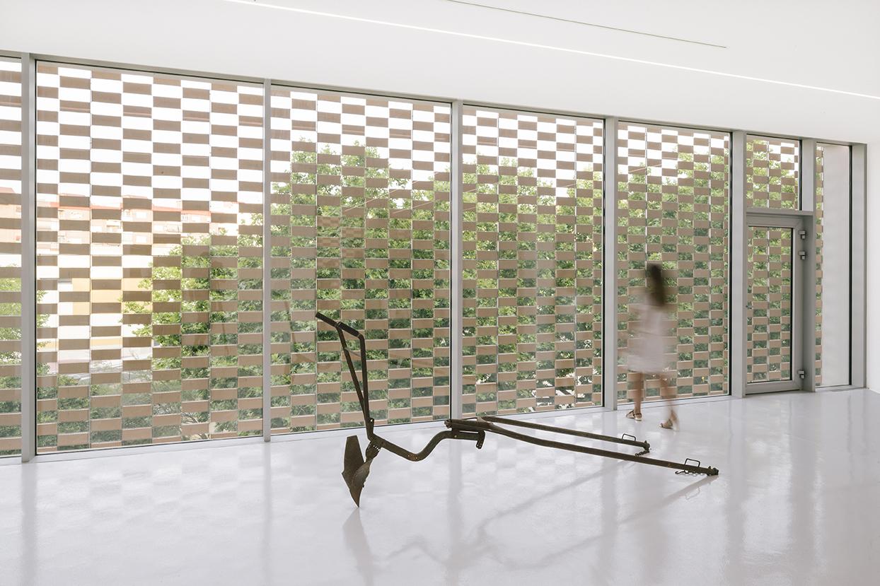 modern architecture san diego ramiro losada amor alberto garcia 012.jpg