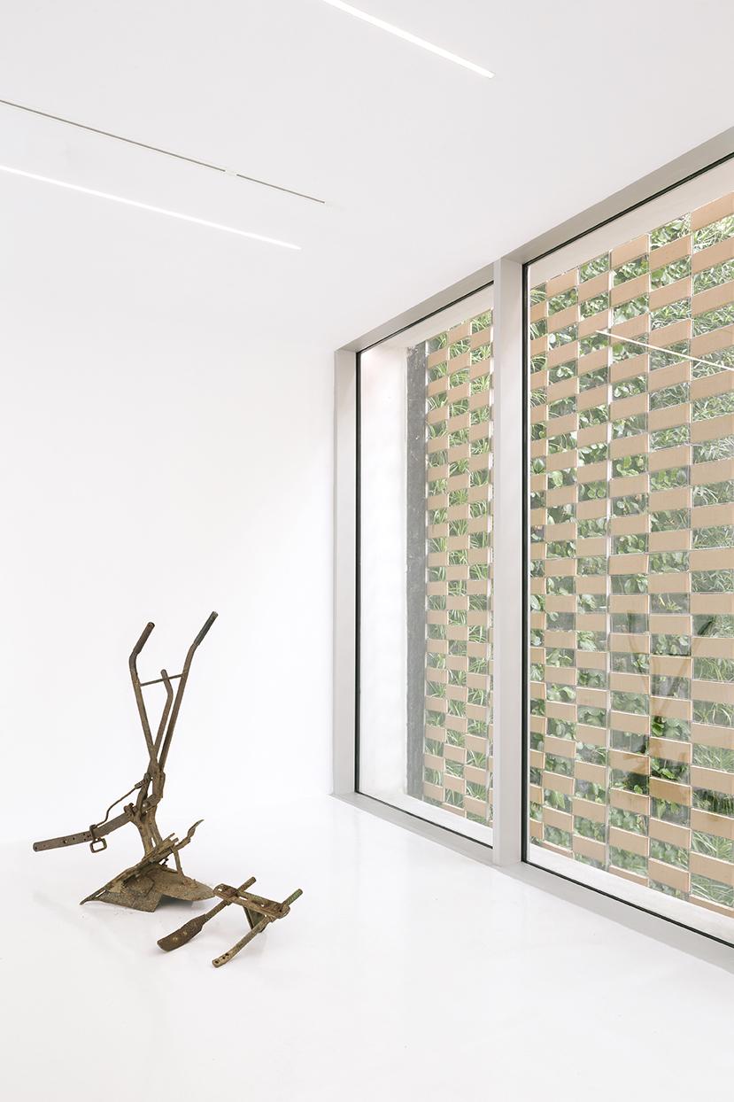modern architecture san diego ramiro losada amor alberto garcia 014.jpg