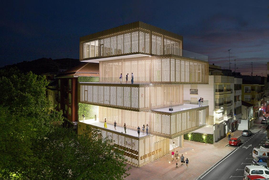 modern architecture san diego ramiro losada amor alberto garcia 08.jpg