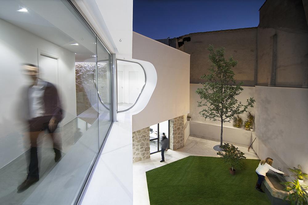Stone House - Ramiro Losada-Amor - Alberto Garcia Jimenez 08.jpg