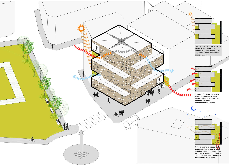 modern architecture san diego ramiro losada amor alberto garcia 024.jpg