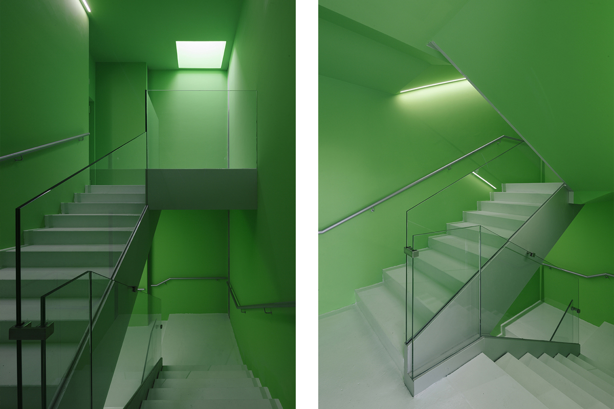 modern architecture san diego ramiro losada amor alberto garcia 018.jpg