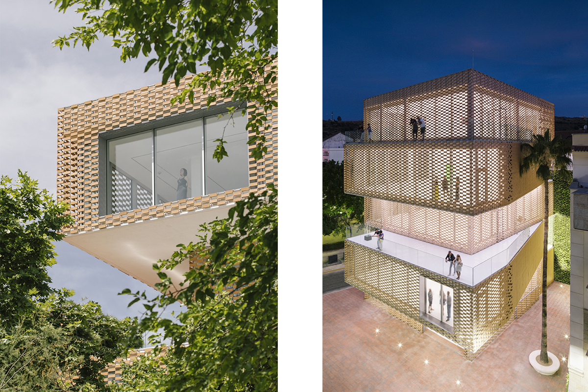 modern architecture san diego ramiro losada amor alberto garcia 028.jpg