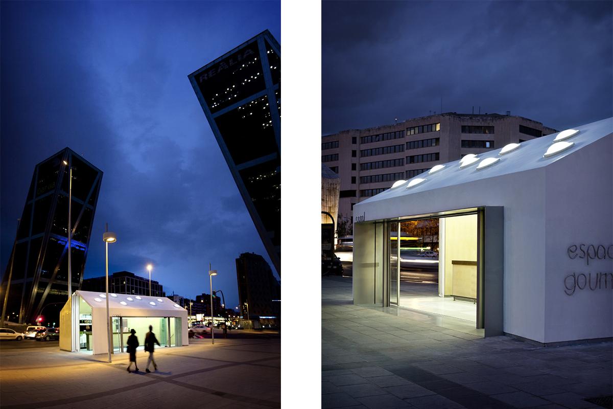 Ramiro Losada Amor, Alberto Garcia - San Diego Pavilion, LG 0012.jpg