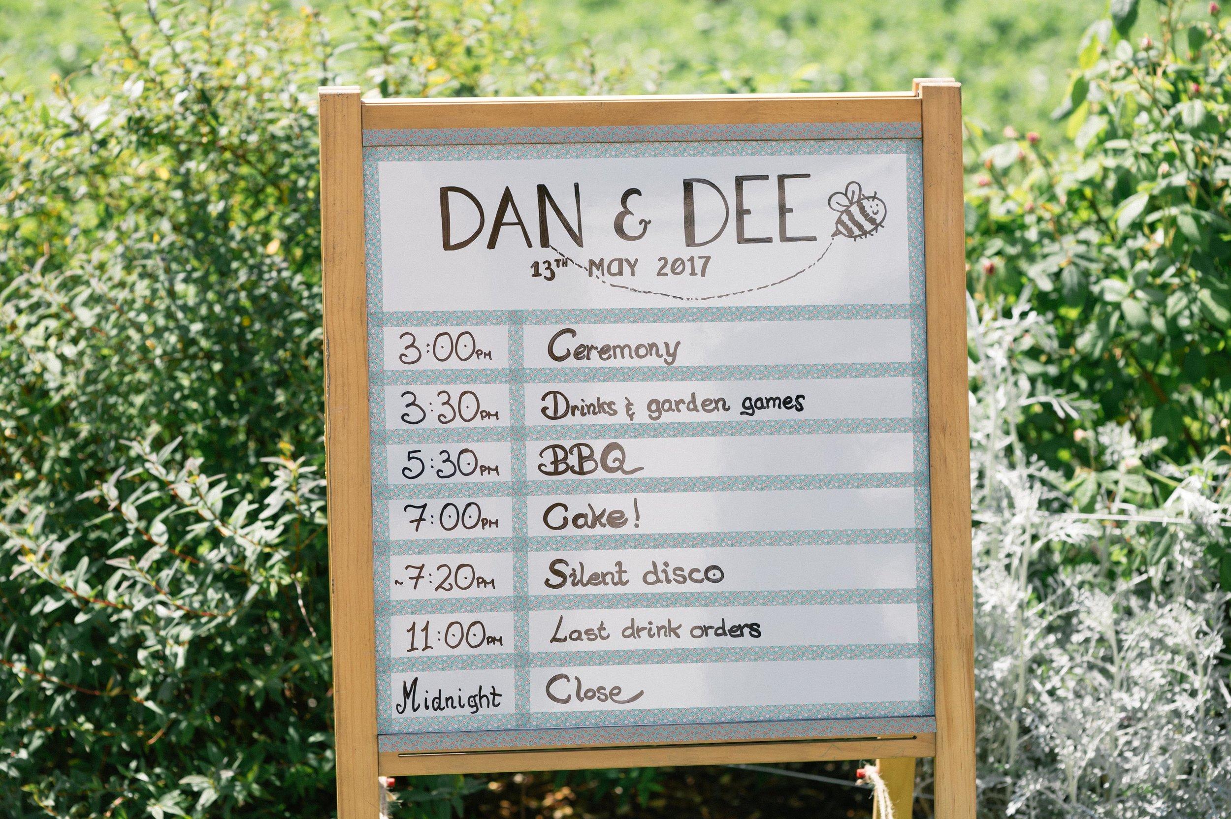 Diana and Dan-0022.jpg