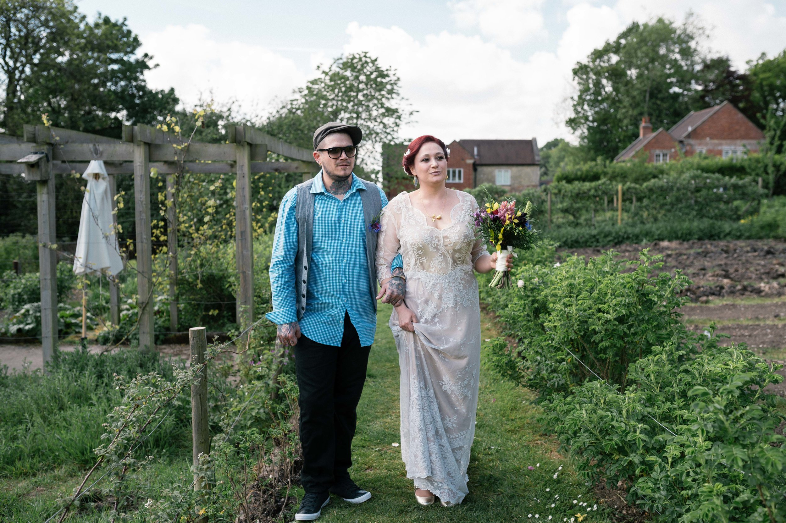 Diana and Dan-0039.jpg