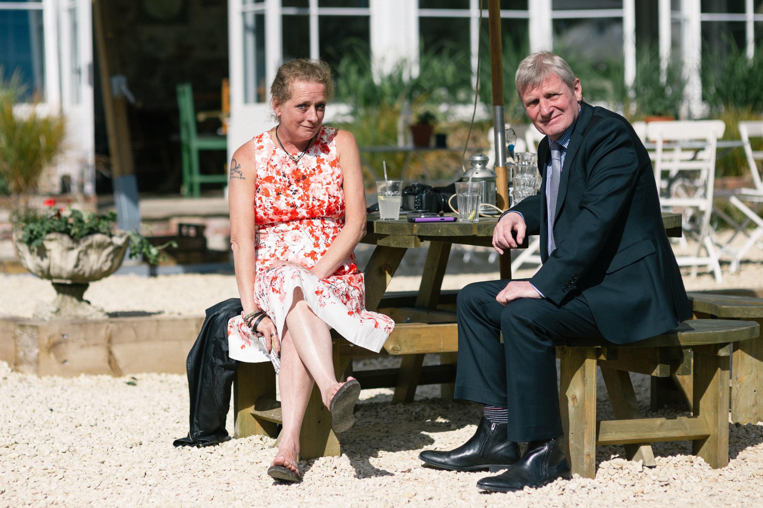 Diana and Dan-0121.jpg