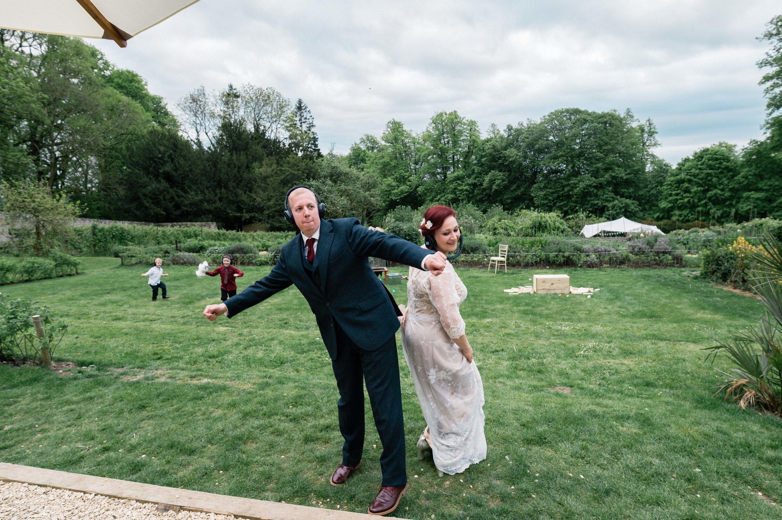 Diana and Dan-0181.jpg