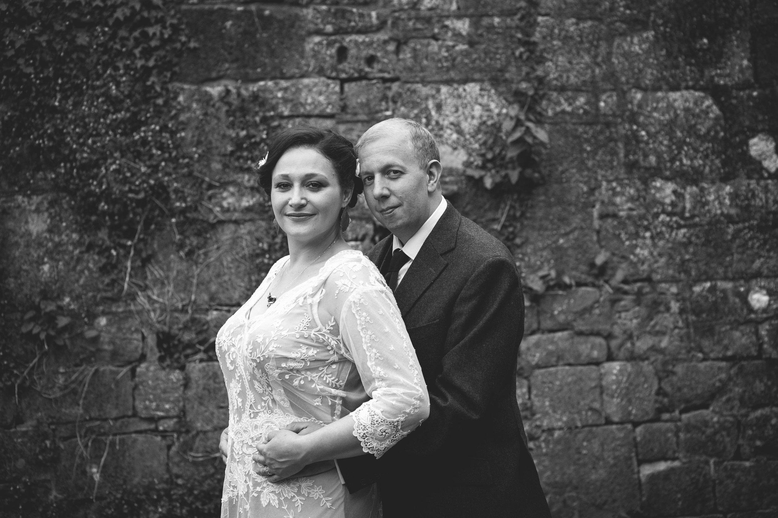 Diana and Dan-0197.jpg
