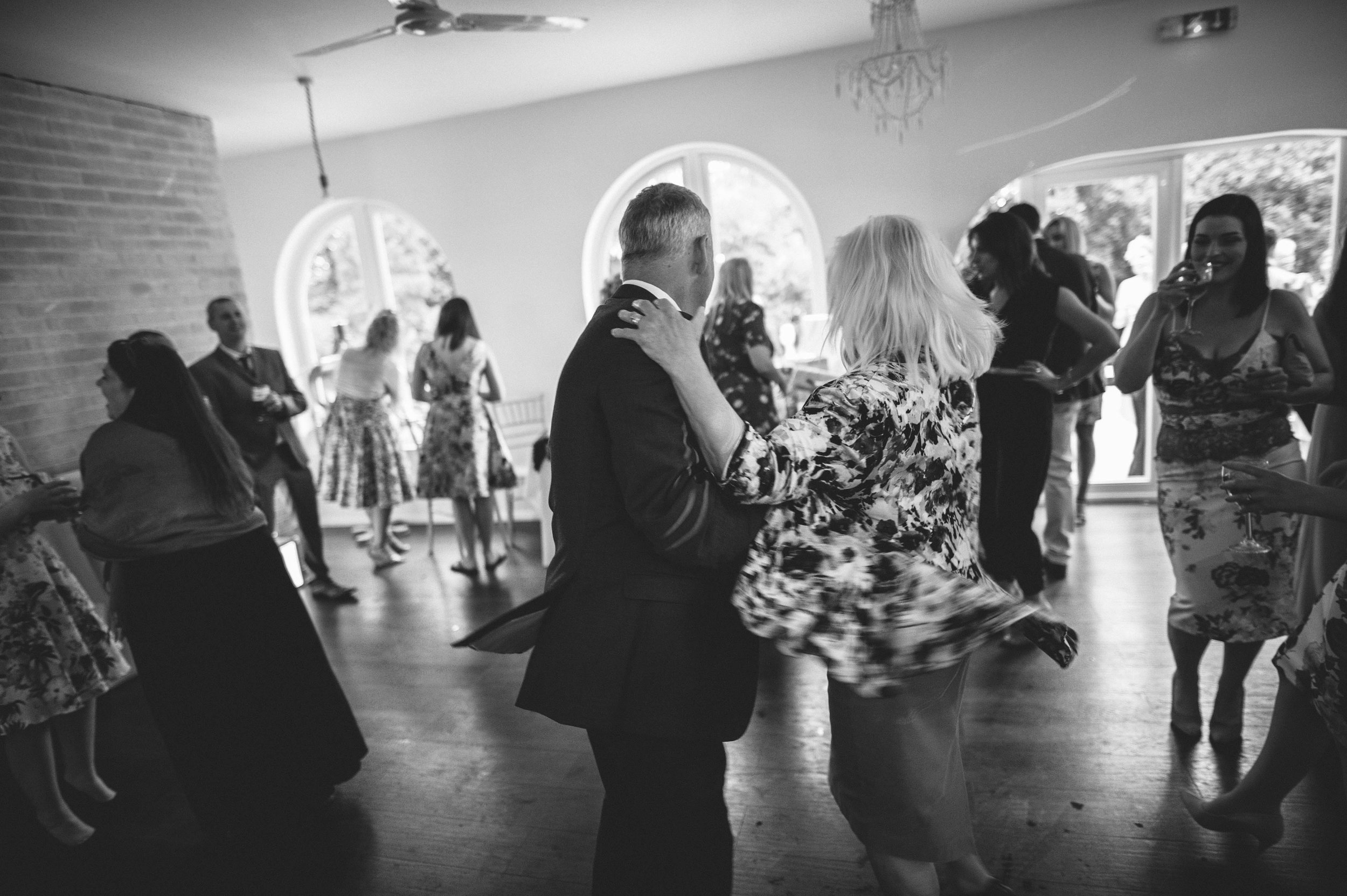 Gray Manor weddings-0208.jpg