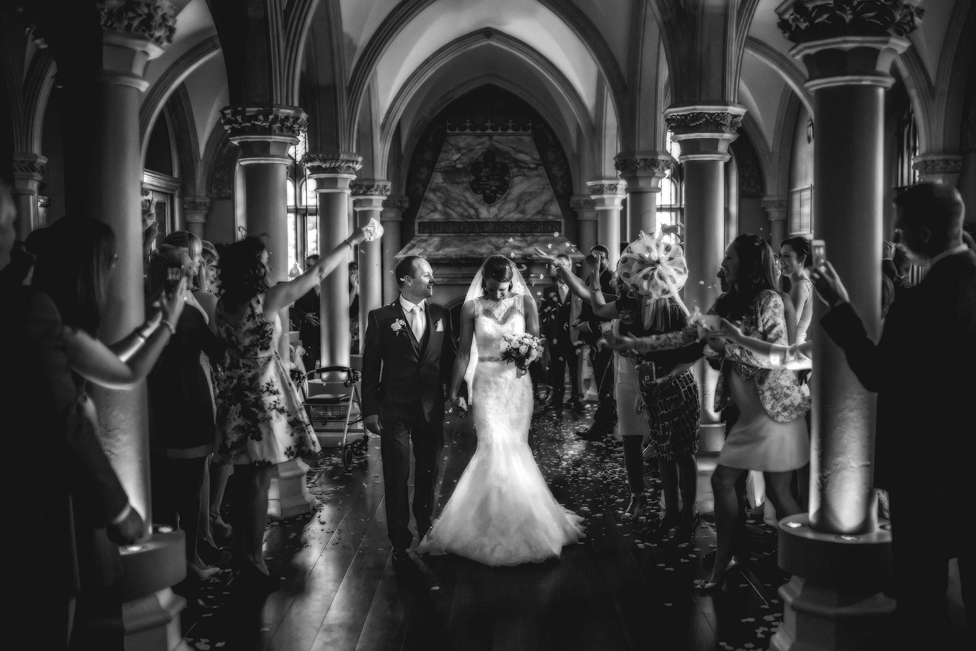 WEB-1 salisbury wedding photography.jpg
