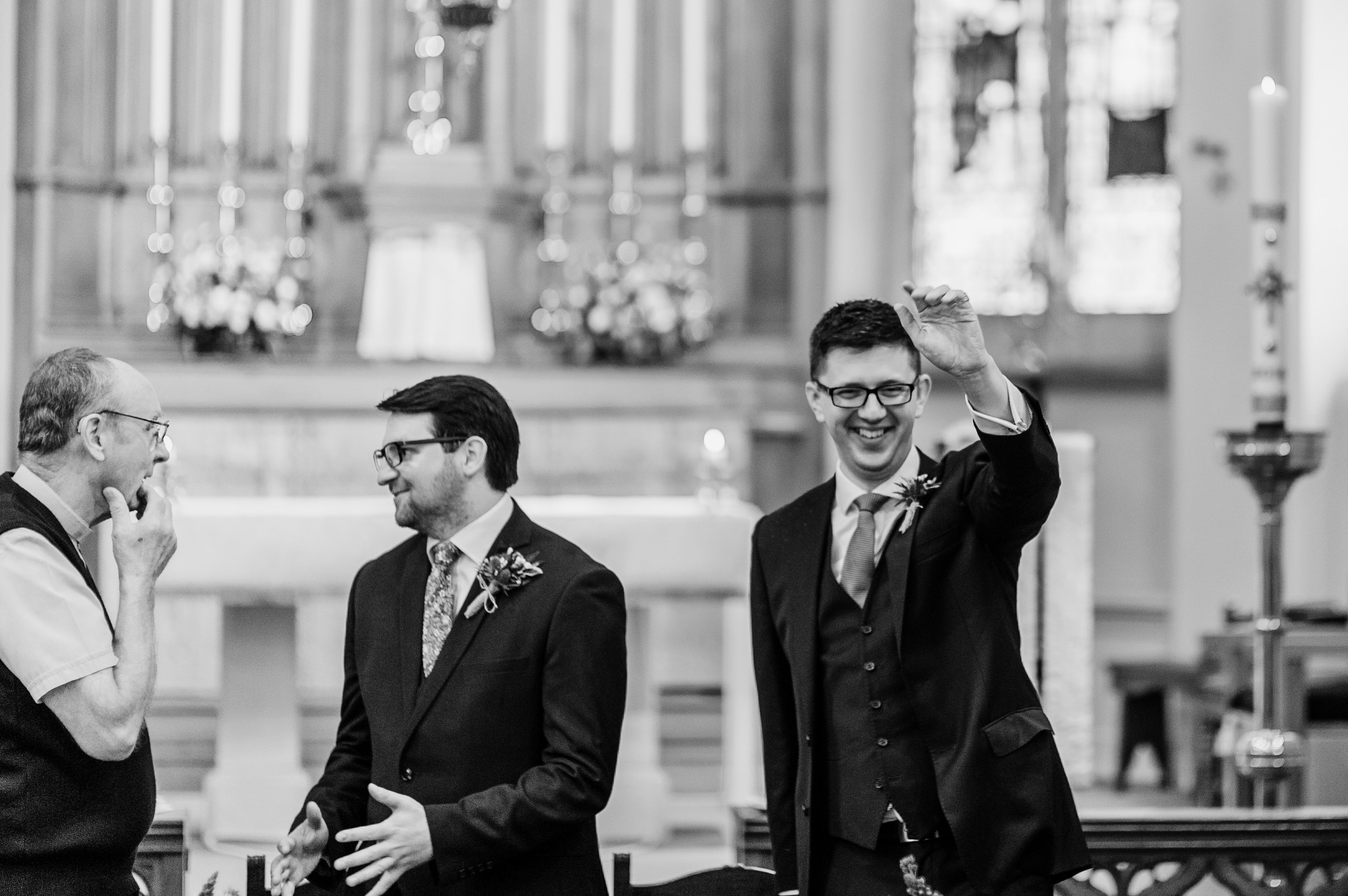Beechfield house weddings - Abby and Greg (3 of 208).jpg