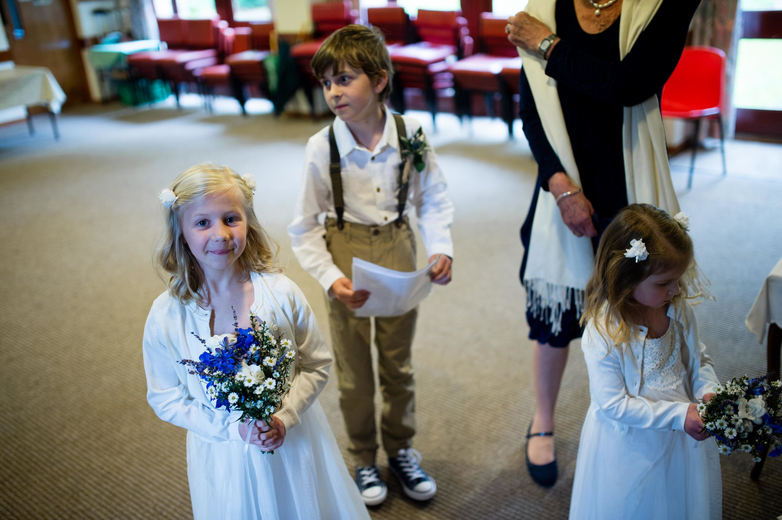 Beechfield house weddings - Abby and Greg (9 of 208).jpg