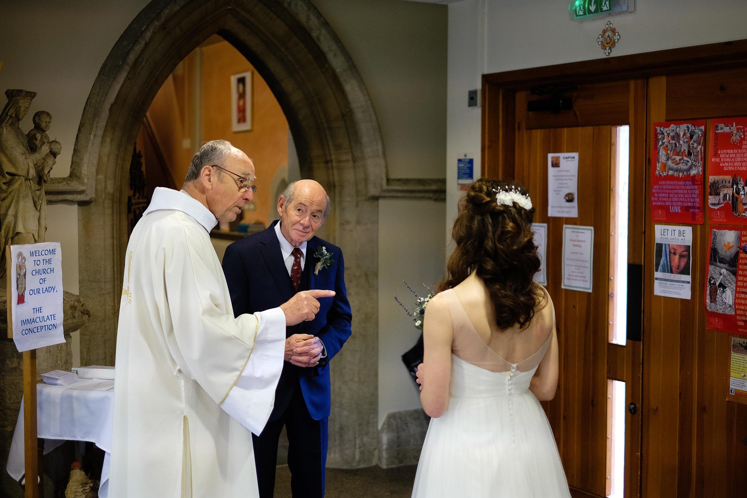 Beechfield house weddings - Abby and Greg (15 of 208).jpg