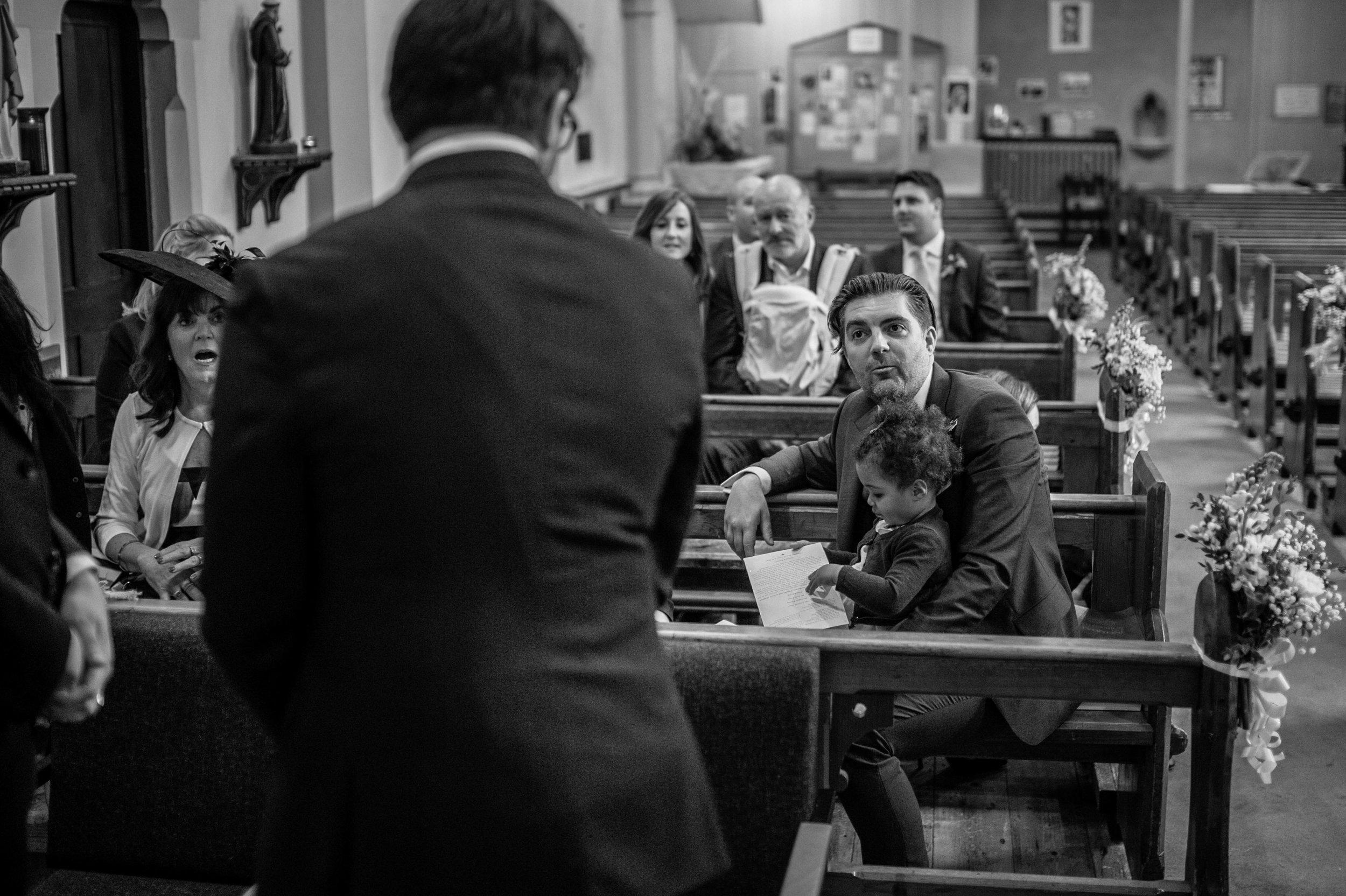 Beechfield house weddings - Abby and Greg (17 of 208).jpg