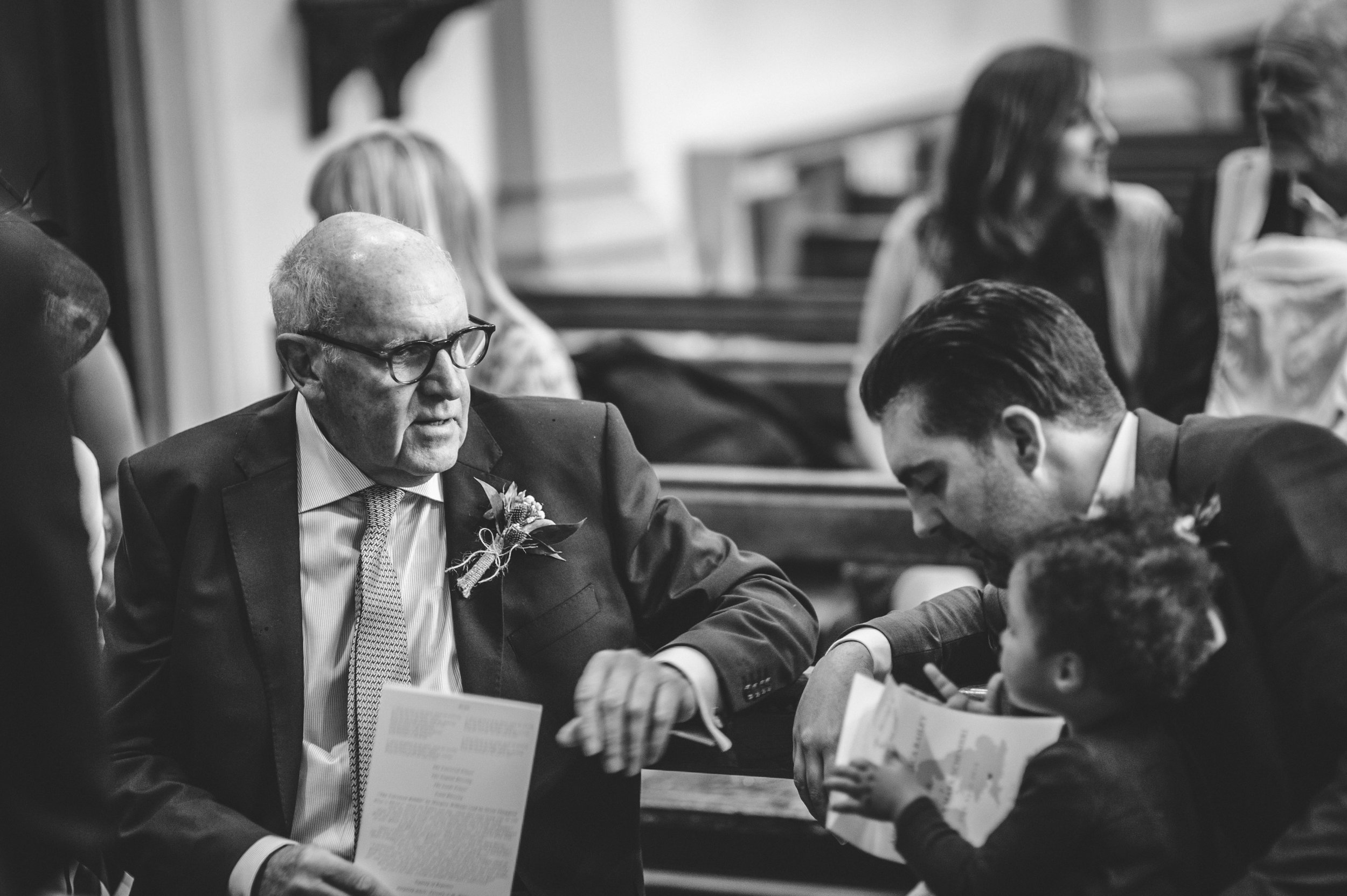 Beechfield house weddings - Abby and Greg (19 of 208).jpg