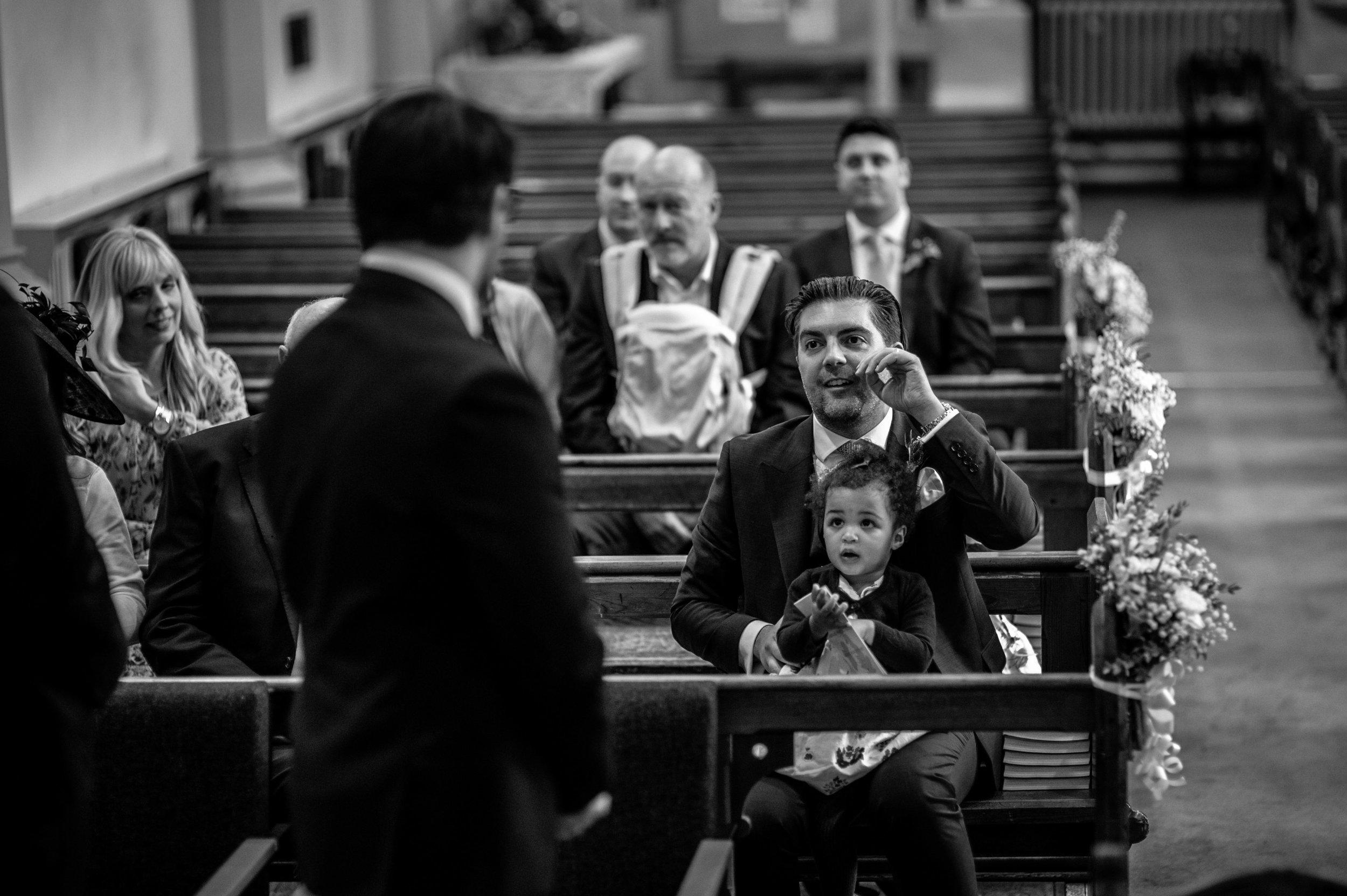 Beechfield house weddings - Abby and Greg (21 of 208).jpg