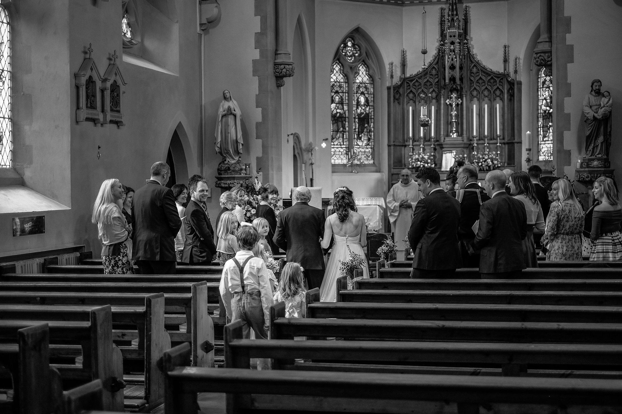Beechfield house weddings - Abby and Greg (22 of 208).jpg