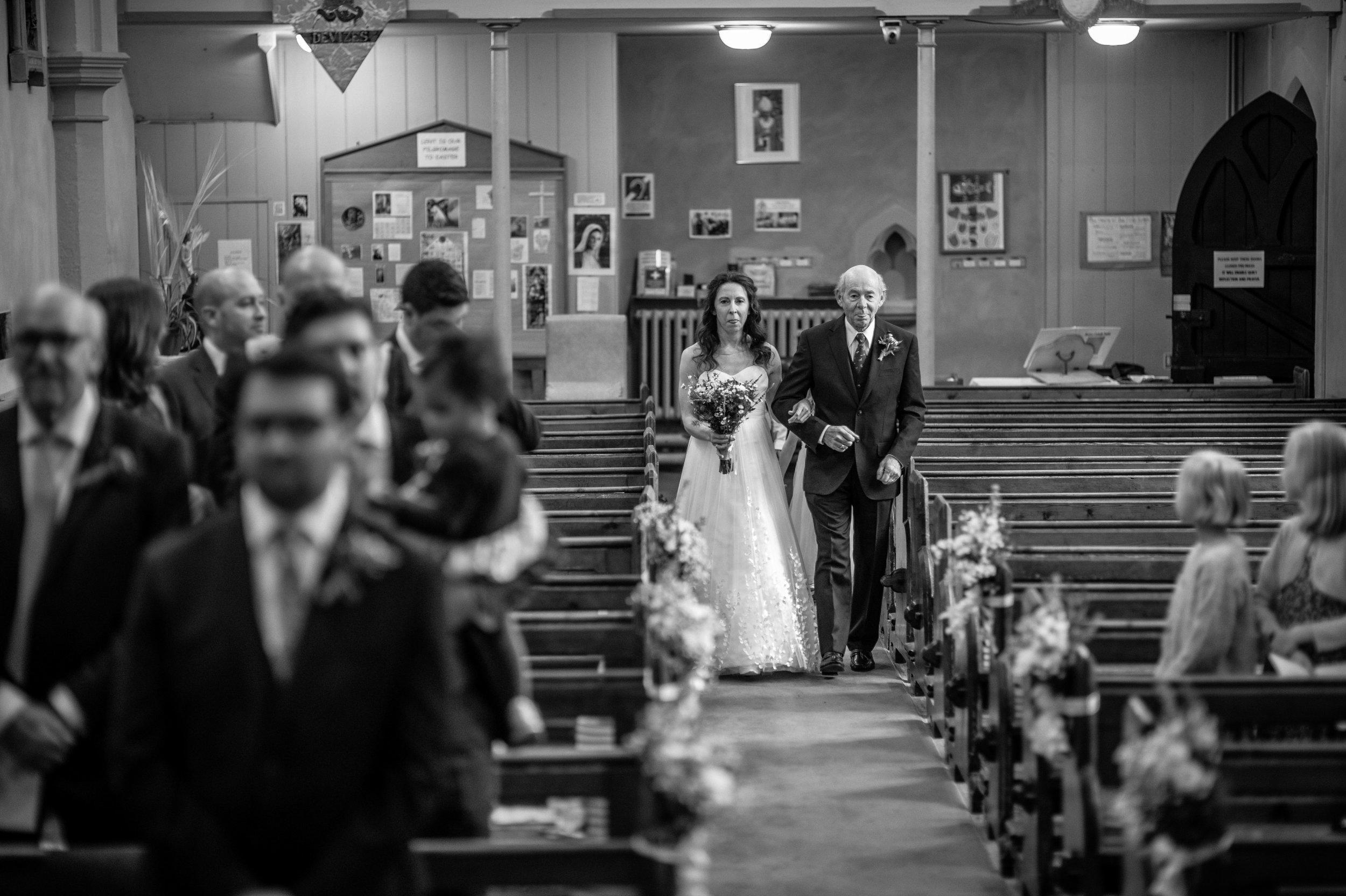 Beechfield house weddings - Abby and Greg (26 of 208).jpg