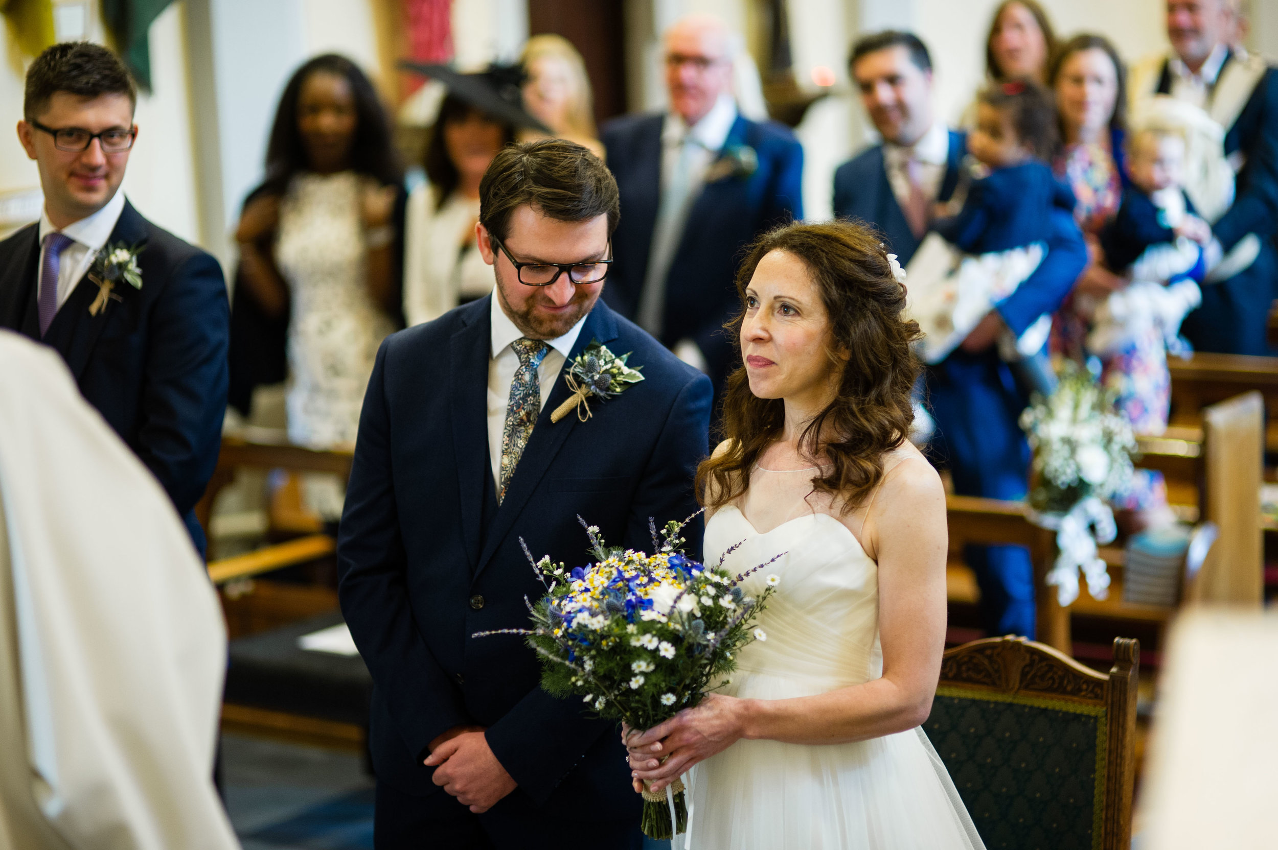 Beechfield house weddings - Abby and Greg (28 of 208).jpg