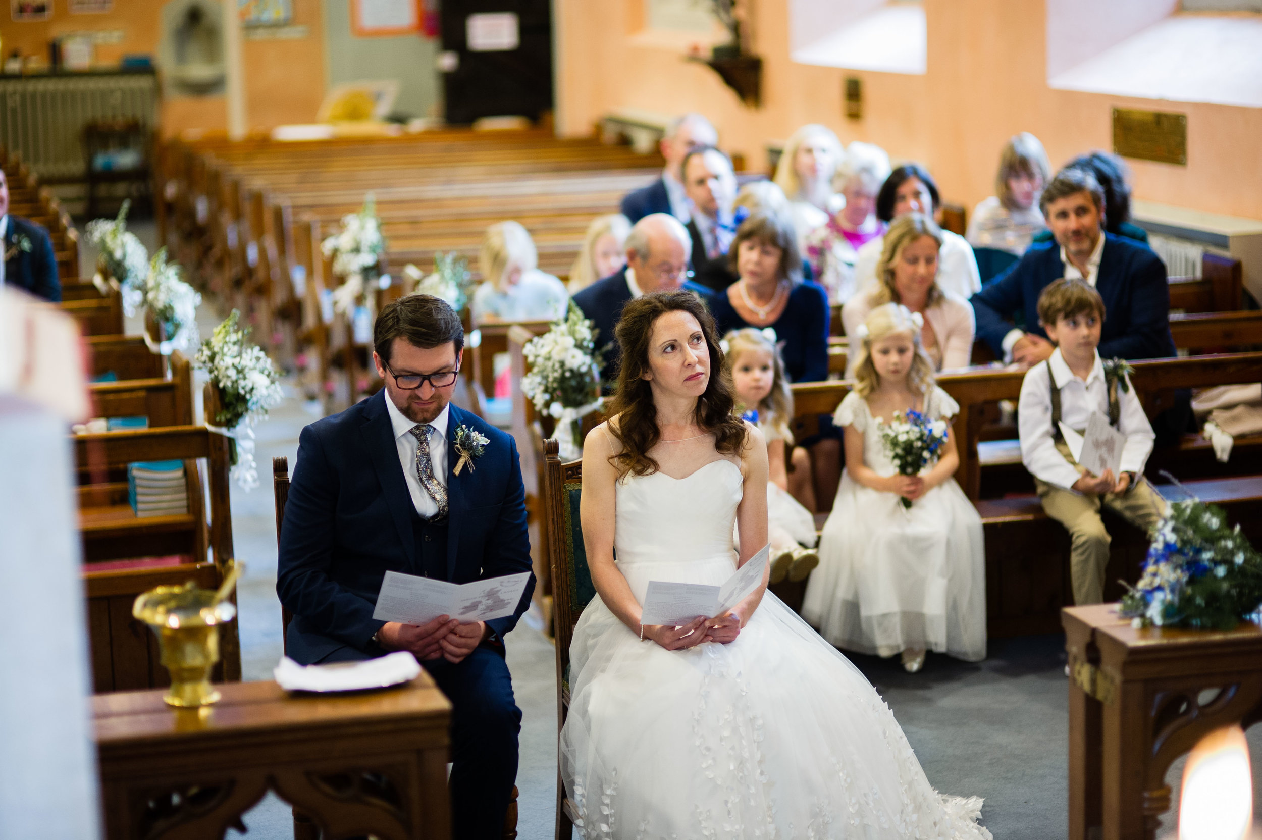 Beechfield house weddings - Abby and Greg (33 of 208).jpg