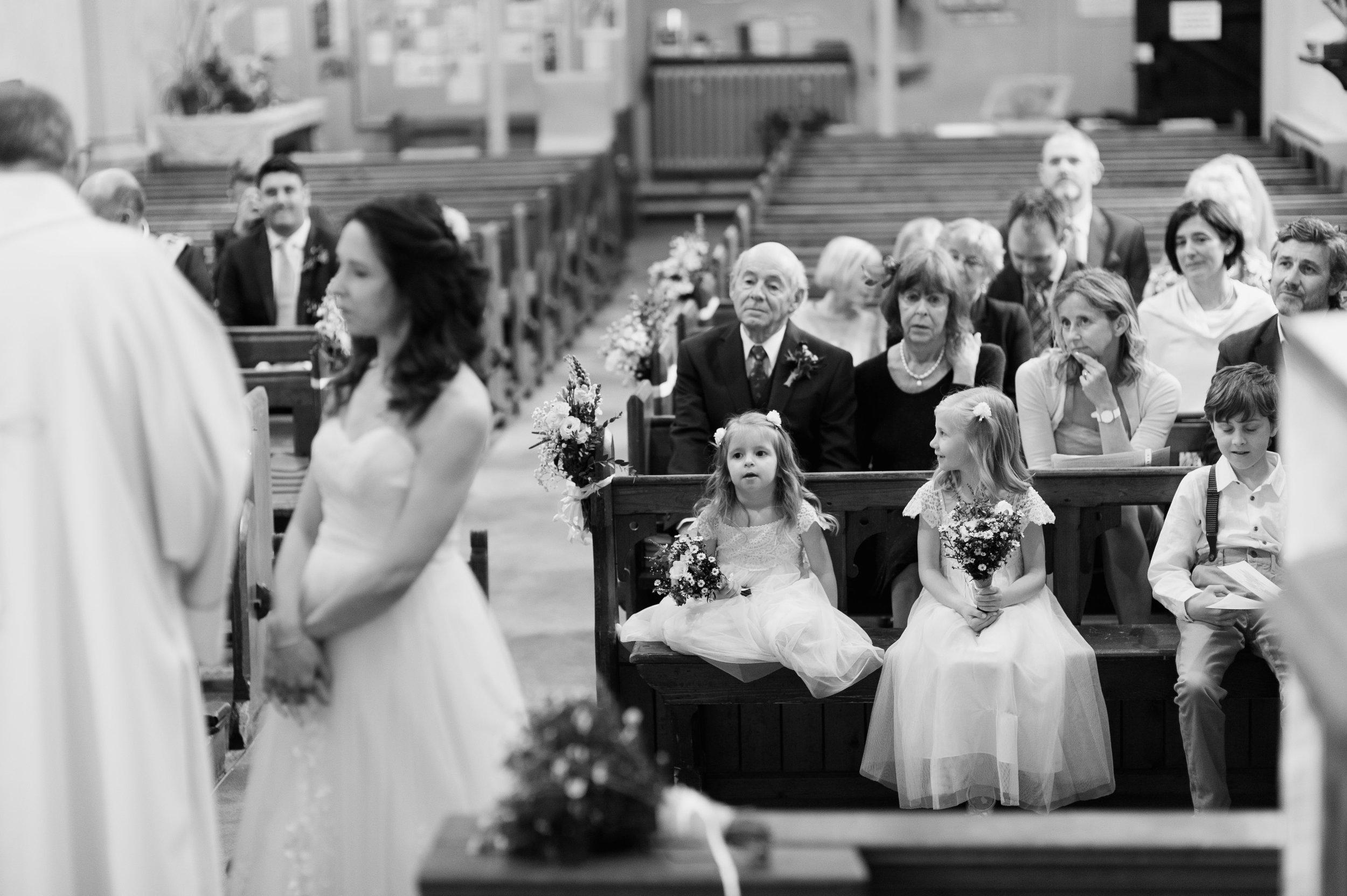 Beechfield house weddings - Abby and Greg (37 of 208).jpg