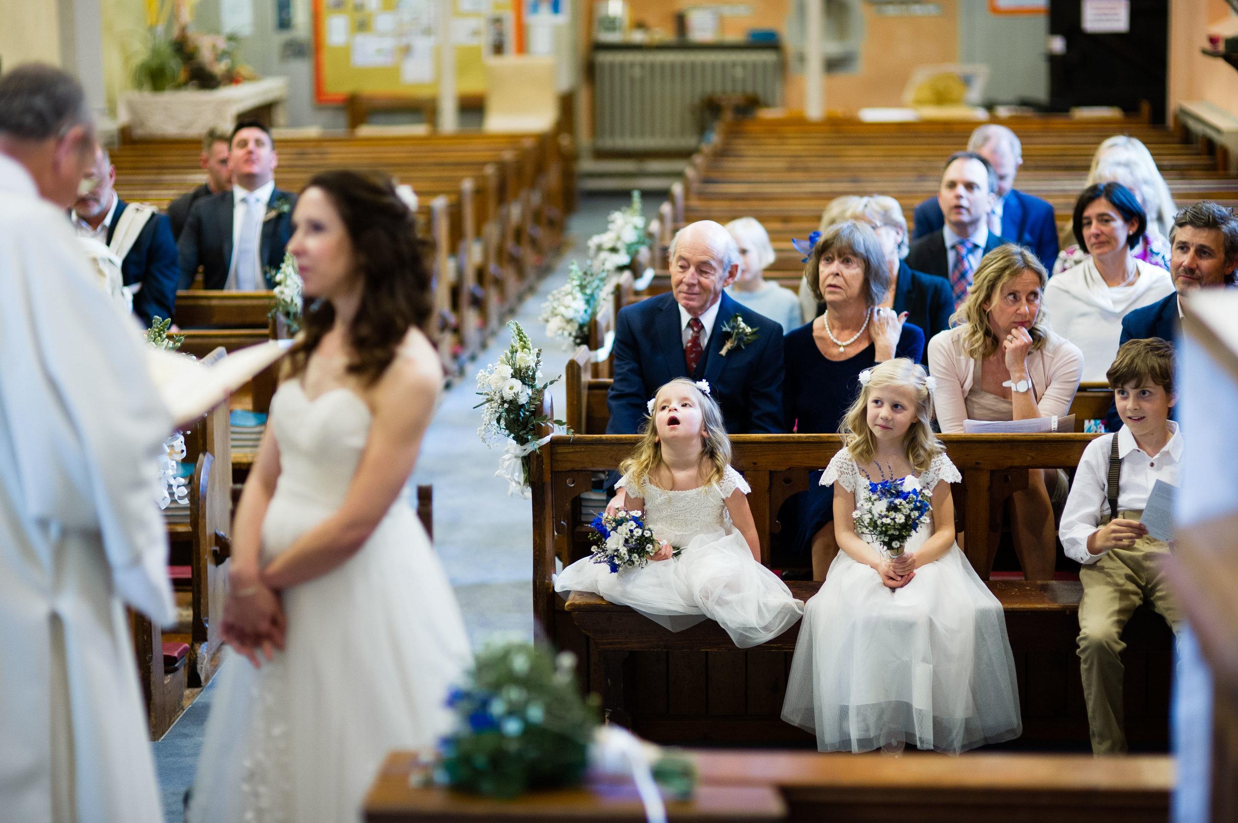 Beechfield house weddings - Abby and Greg (38 of 208).jpg