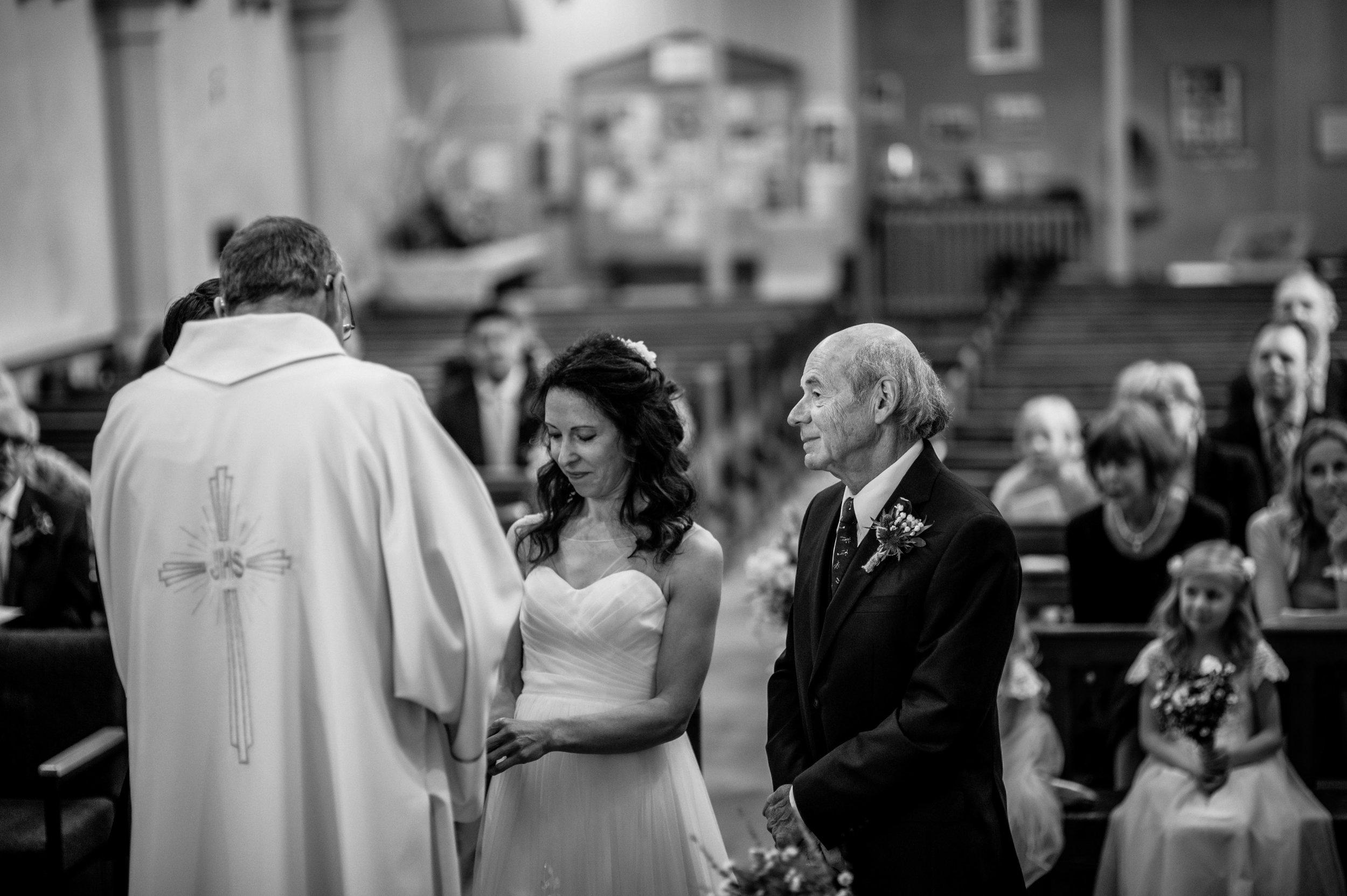 Beechfield house weddings - Abby and Greg (39 of 208).jpg